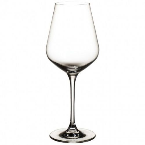 La Divina White Wine Glass
